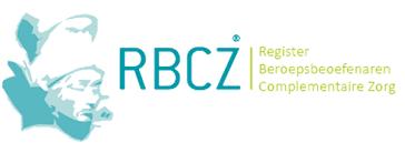 logo-RCBZ